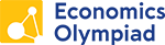 Economics Olympiad Logo